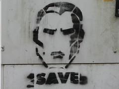 Graffiti-12_Kauguri