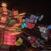 Chairoplanes - Ricardo Fireworks (110)