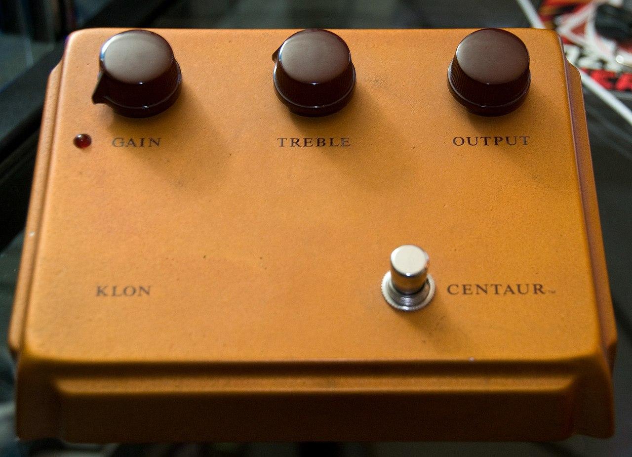 1280px-Klon_Centaur