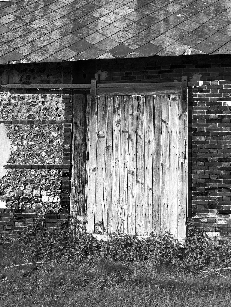 [FIL OUVERT] : Doors / Portes - Page 14 38355886586_bba9b66ddf_b
