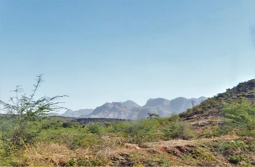 i-Mount Abu-udaipur (21)
