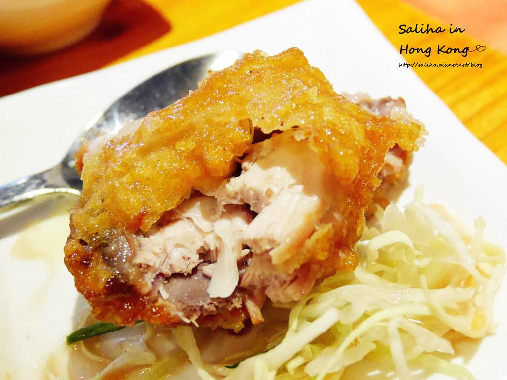香港尖沙咀附近好吃餐廳推薦推薦達人包車 Dalin Pocha