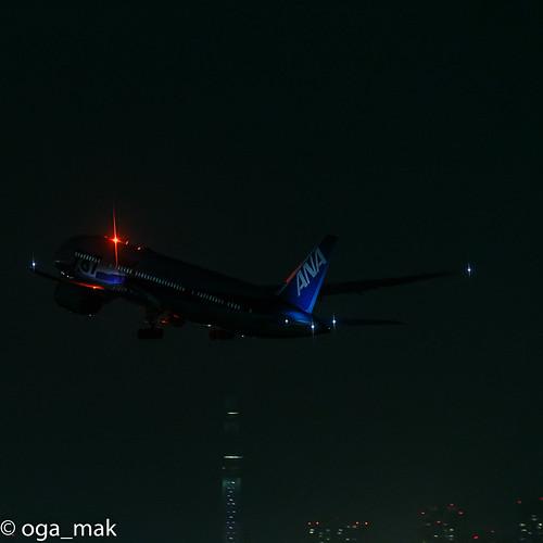 LR-9733.jpg