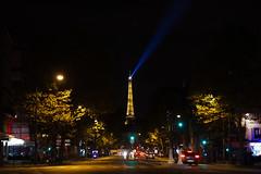 2017-10-11 Paris