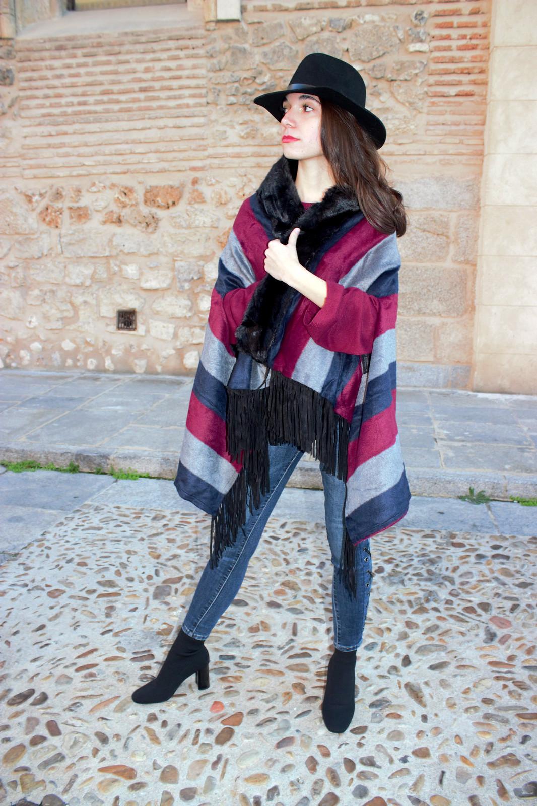madlula-fashion-moda-newcollection-capa-olivia-jeans-sofia-sweater-paris