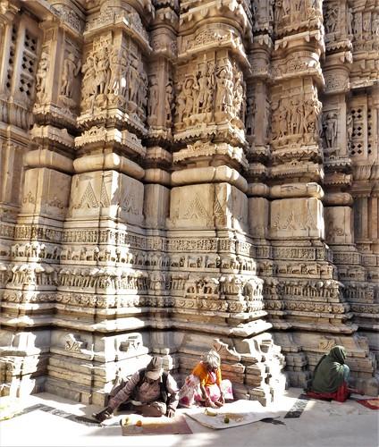 i-udaipur 2-jagdish-temple (9)