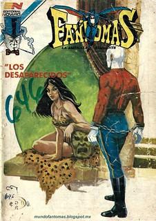 831202_2-646_LosDesaparecidos(LuisVan)_$$