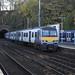 321329 at Ipswich