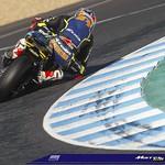 2017-M2-Bendsneyder-Spain-Jerez-Test-007
