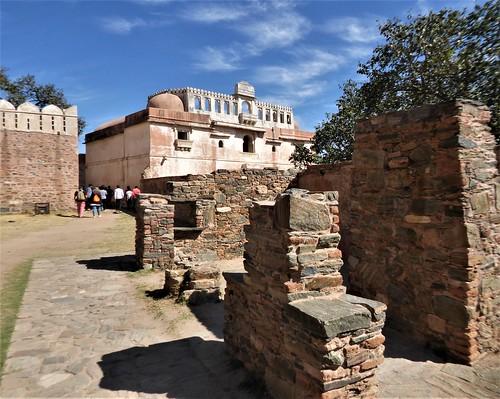 i-udaipur (16)-Kumbhalgarh