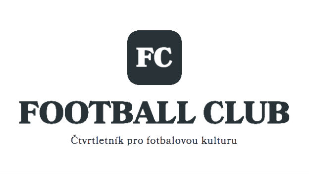 171118_FC_Football_Club_logo