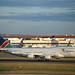 Air Namiba 747 'V5-NMA'