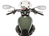 Moto-Guzzi 850 V9 Roamer 2018 - 2