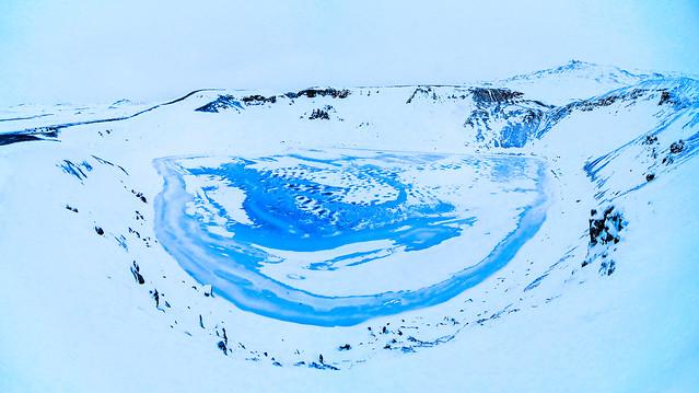 Viti Crater.jpg