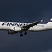Finnair_A320_OH-LXD__LHR_20170223_Approach_sun_MG_2152_Colormailer_Flickr