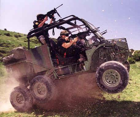 AIL-Desert-Raider-isc-4