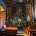 2017 - Mexico - Guadalajara - Nuestra Señora de Aránzazu por Ted's photos - For Me & You