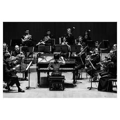 @yujawang.official in performance, Lyon XPro2 . #xpro2 #fujixpro2 #fujifeed #fujifilm #fujilove #myfujilove #fujifilm_xseries #fujifilmusa #fujifilmnordic #fujifilmme #fujifilm_uk #twitter #piano #steinway #beethoven #yujawang #concerto #orchestra #geoffr