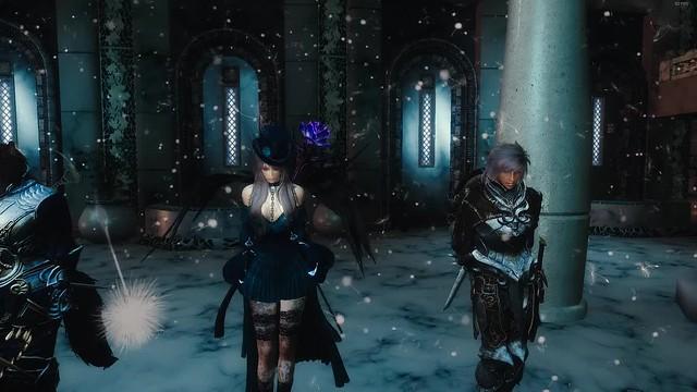Elder Scrolls V  Skyrim 11.12.2017 - 10.47.24.04