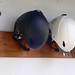 Držák na přilby - fotka 3