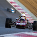 Luna Logistics Classic Formula Ford 1600 Championship Lotus 69