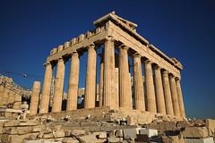 Greece September-October 2017