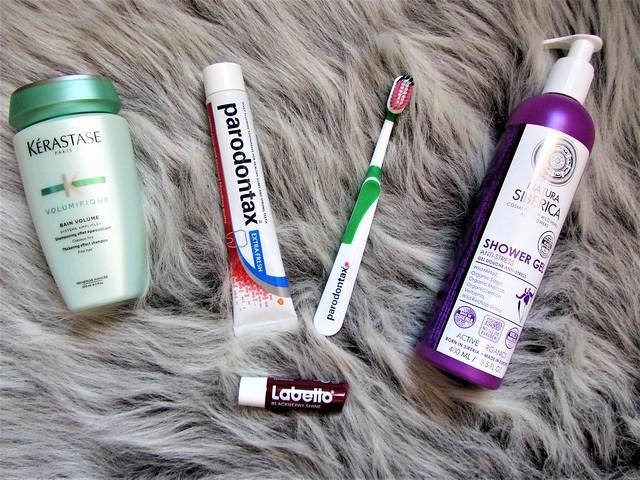 mes-nouveaux-achats-au-quotidien-chez-notino-thecityandbeautywordpress.com-blog-beaute-femme-IMG_8870 (2)