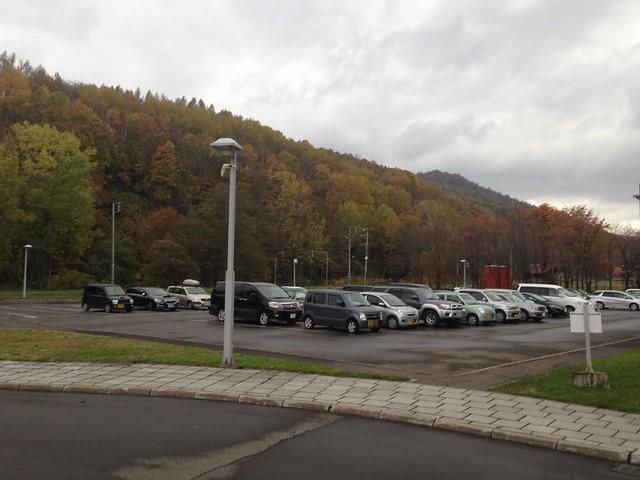 hokkaido-pippu-yuyupippu-parking-01