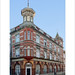 Kings Arms Hotel, Devonport