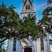 Zion Lutheran Church - Garden District - New Orleans LA