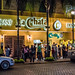 2017 - Mexico - Guadalajara - La Chata por Ted's photos - Returns Late December