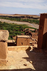 0403_marokko_31.03.2014