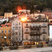 Small photo of Sintra, Portugal