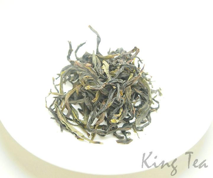 Free Shipping 2017 BOKURYO Spring FengHuang DanCong Oolong YuLan Flavor