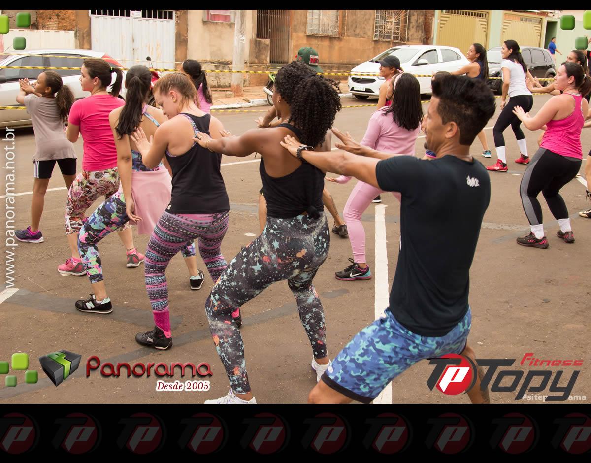 PaNoRaMa COD (48)