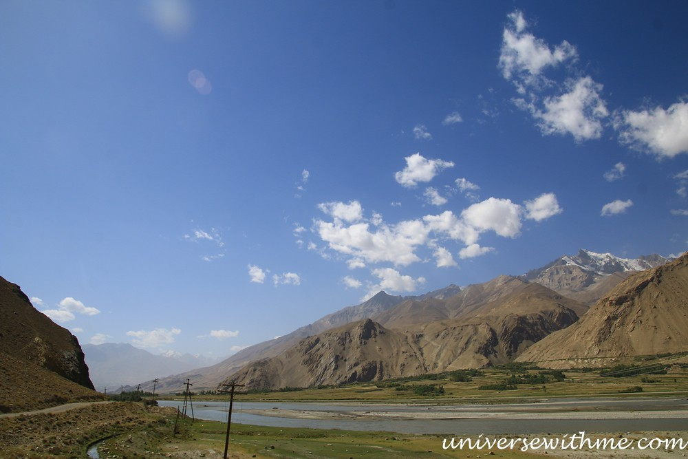 Tajikistan_Afghanistan_Travel049