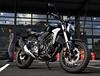 Honda CB 300 R 2018 - 4