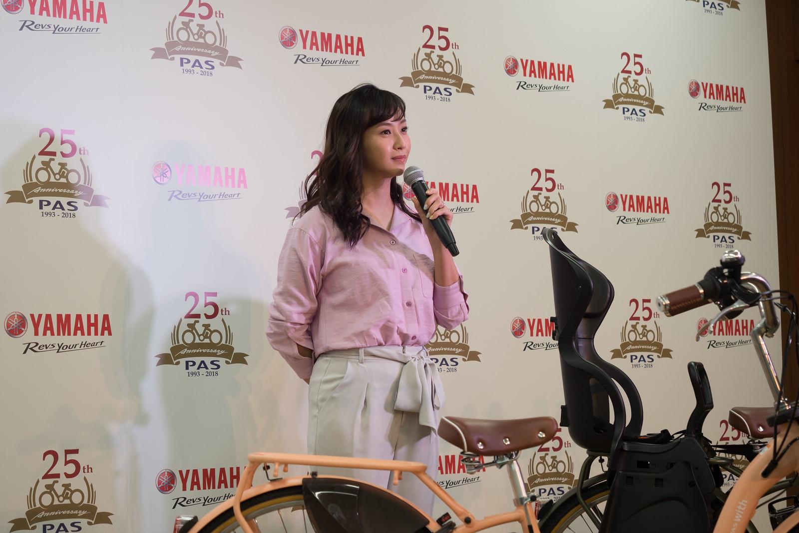 YAMAHA_PAS-39