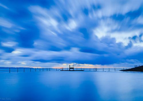 channelislands cloud cloudporn guernsey guernseyharbours guernseylife guernseystyle locateguernsey longexposure sea sealife seascape sky skyporn sunrise visitguernsey water winter