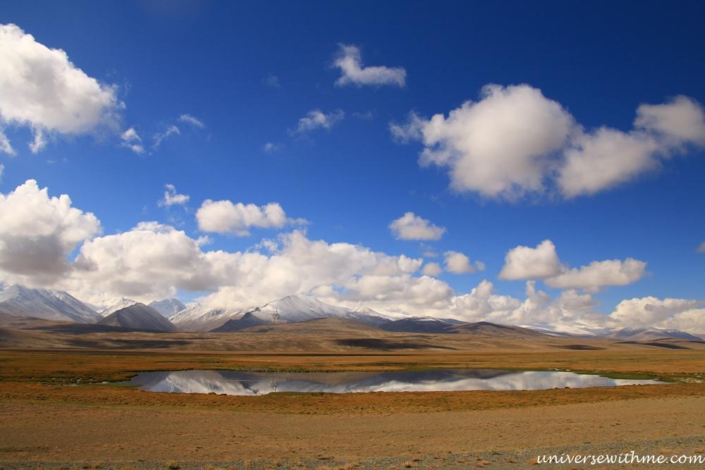 Tajikistan-Pamir Highway 086