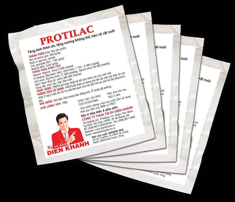 PROTILAC-01
