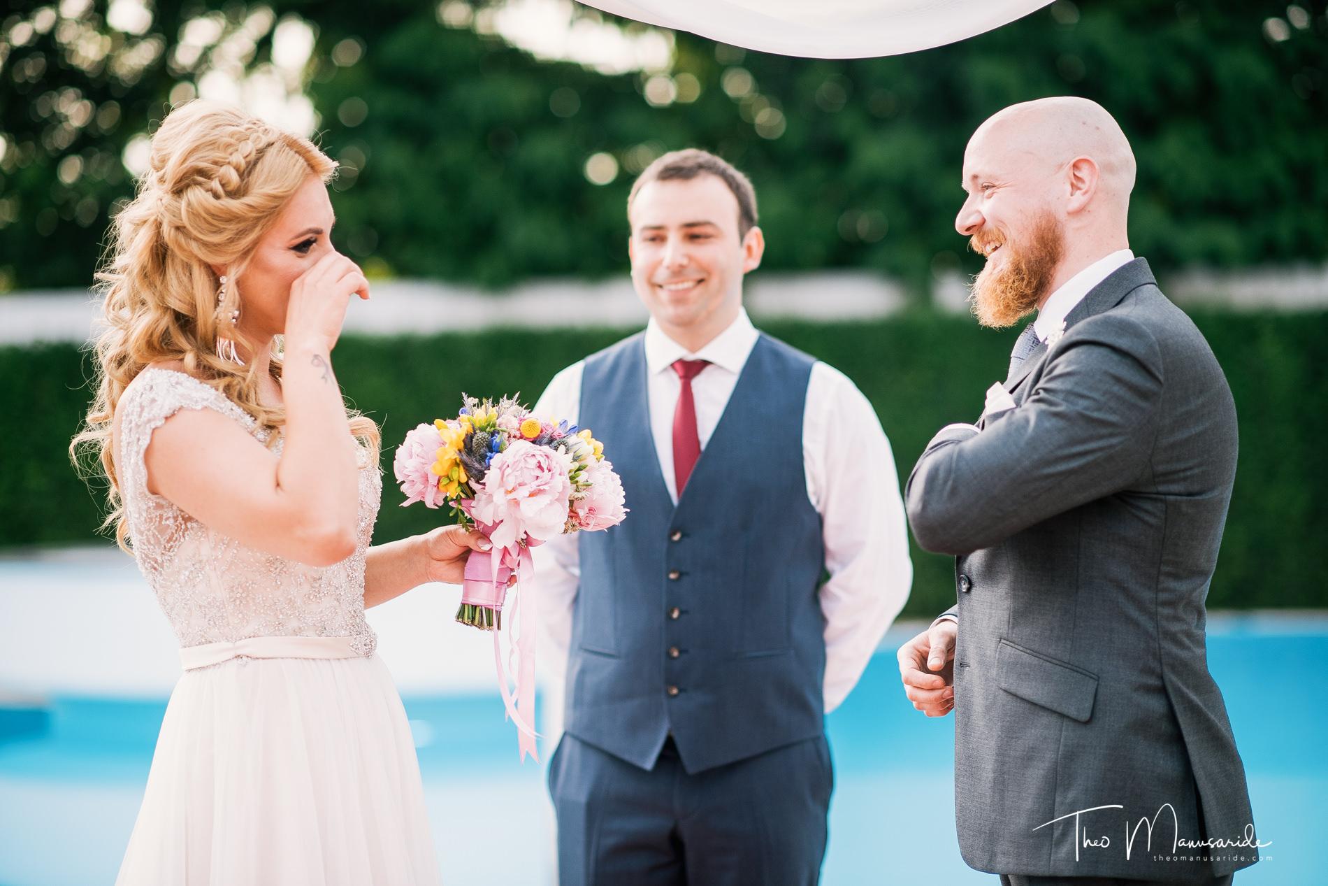 fotograf nunta bucuresti-27