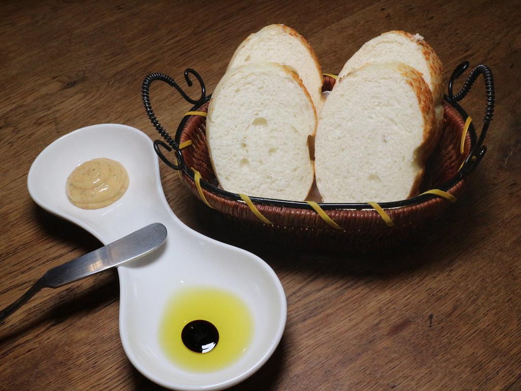 calacala義大利廚房 (19)