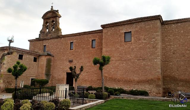 Lerma entra a formar parte de los pueblos mas bonitos de España 12