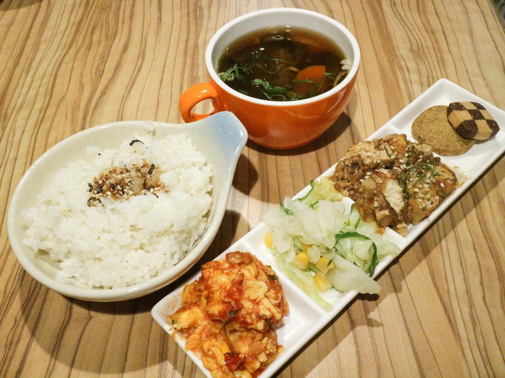 晴天廚房 (6)