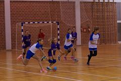 mini-rukometni-turnir-2016_(25)
