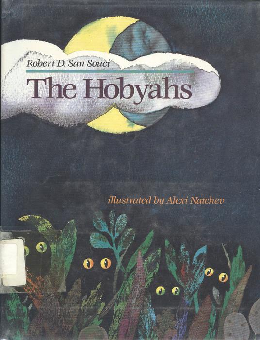 Hobyahs1