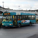 Arriva Kent & Surrey 1618 (GN05ANU) on Route 481