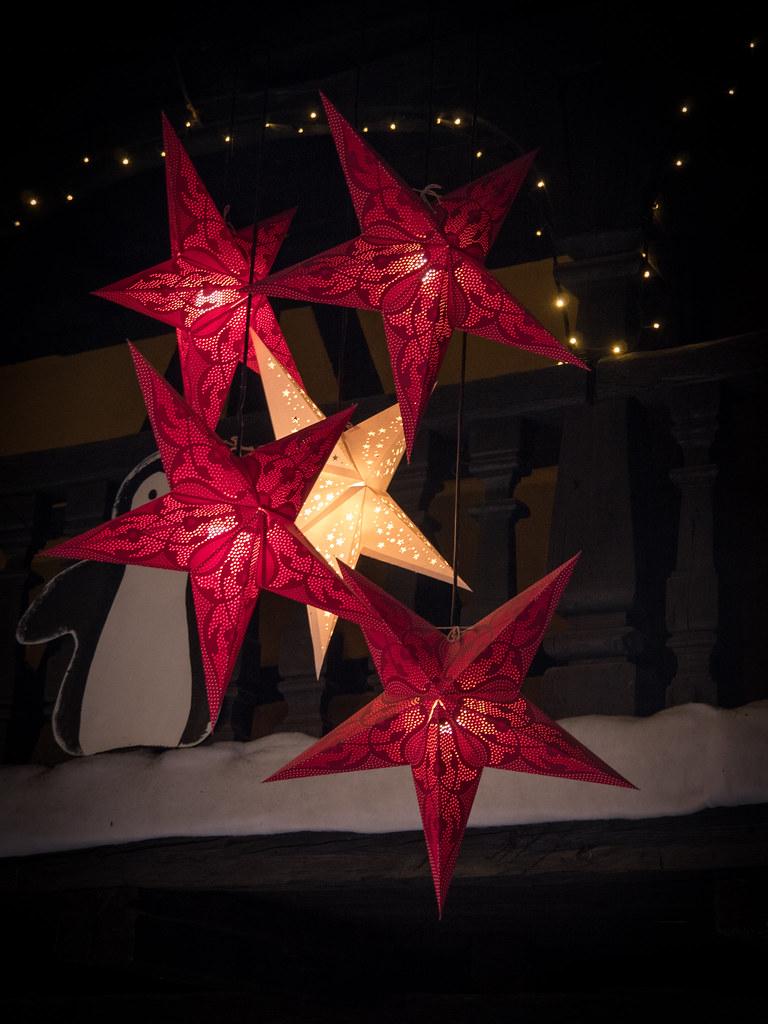 Marché de Noël à Epfig 25246911838_e99dcb4a2d_b