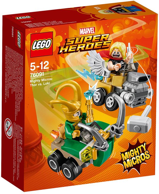Lego-76091-boxfront